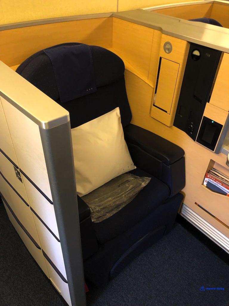 NH111 Seat 3.jpg