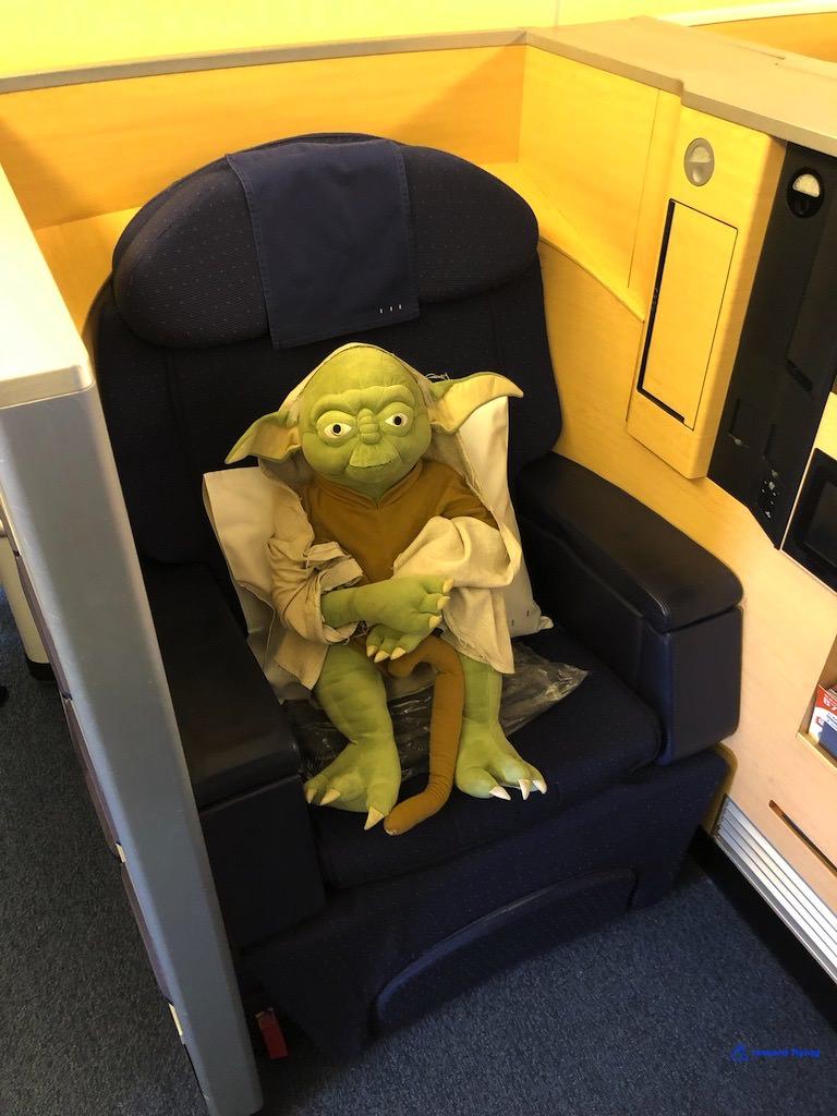 NH111 Yoda 1.jpg
