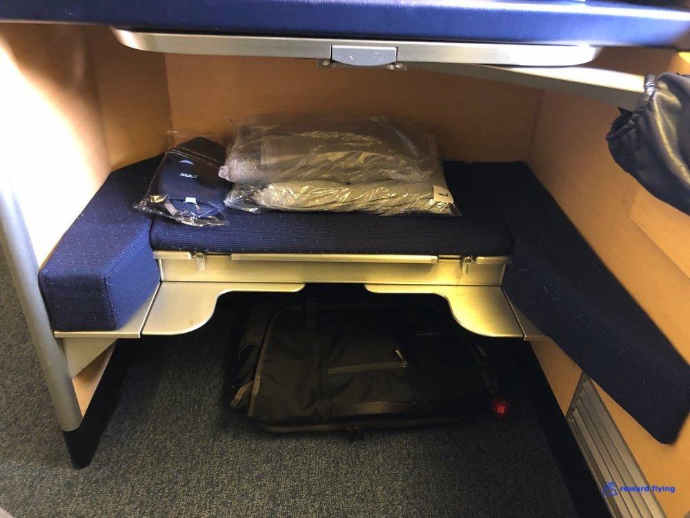 NH111 Seat Storage 1.jpg