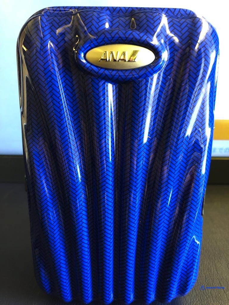 NH111 Amenity Kit.jpg