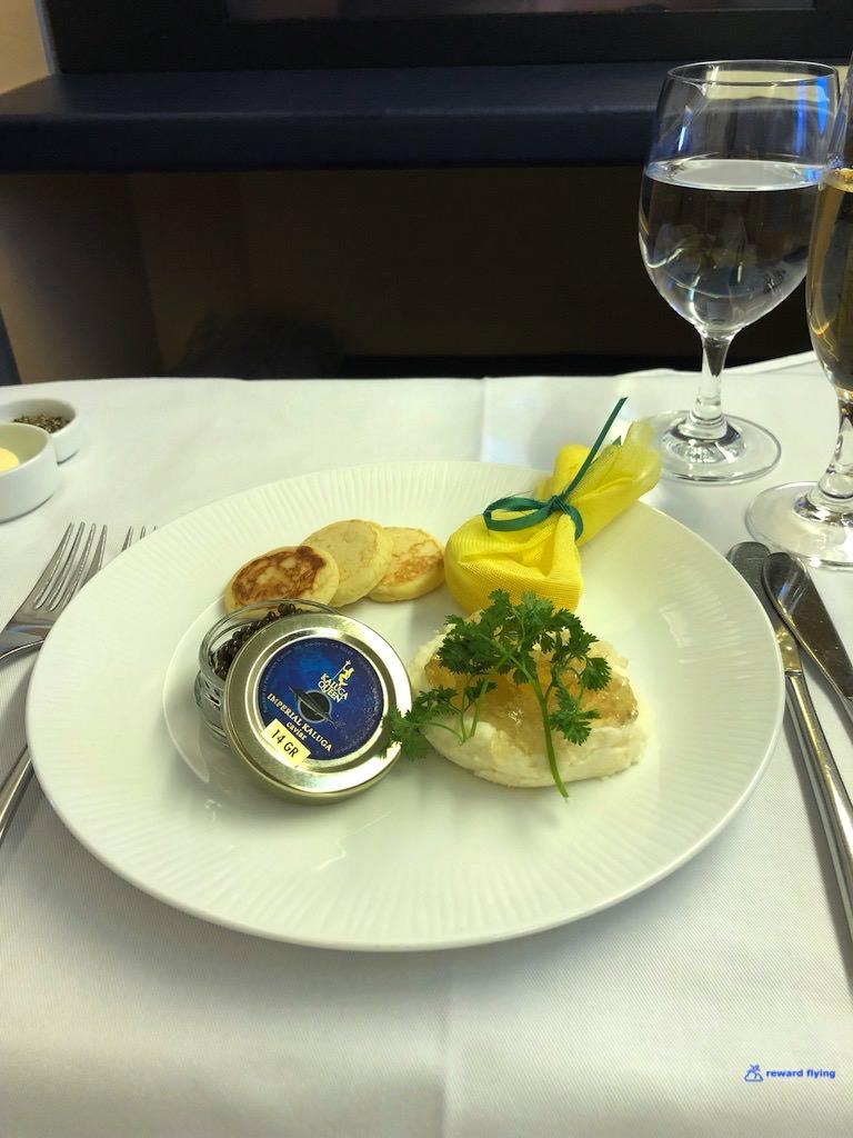 NH111 Food Caviar 2.jpg