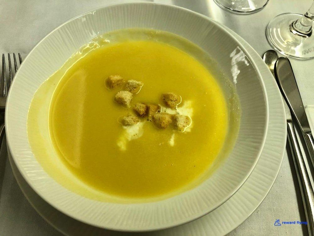 NH111 Food Soup 2.jpg