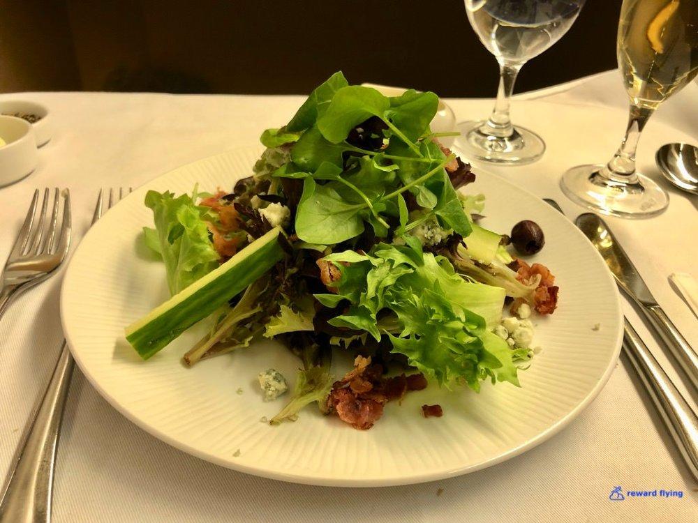 NH111 Food Salad 1.jpg