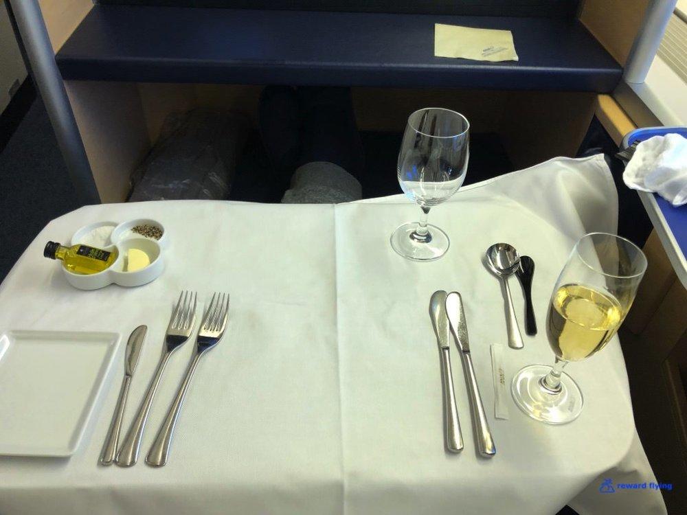 NH111 Food Table 2.jpg
