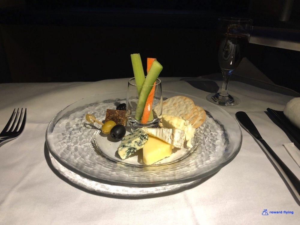 NH111 Food Cheese 2.jpg