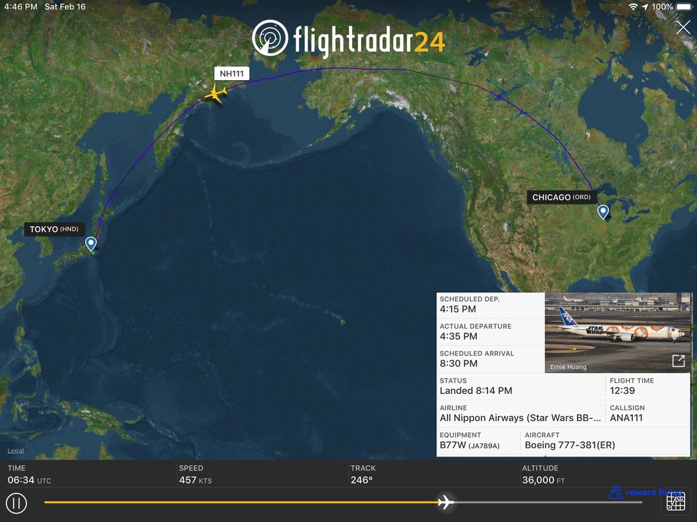 NH111 Flight Path.jpg