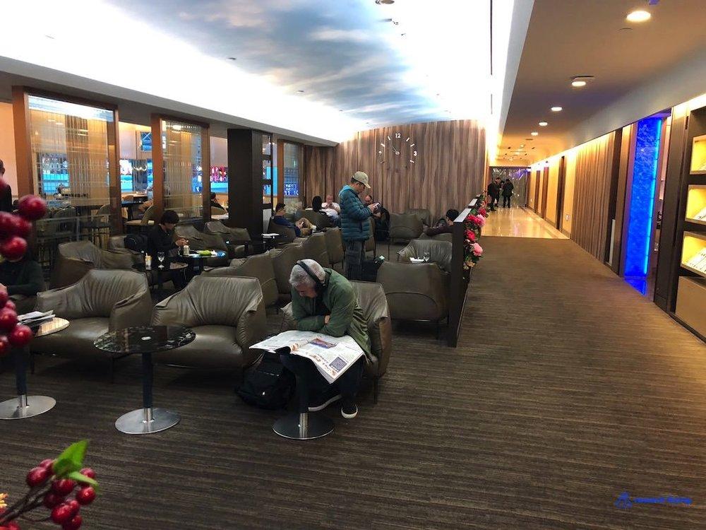 HX253 Lounge 4.jpg