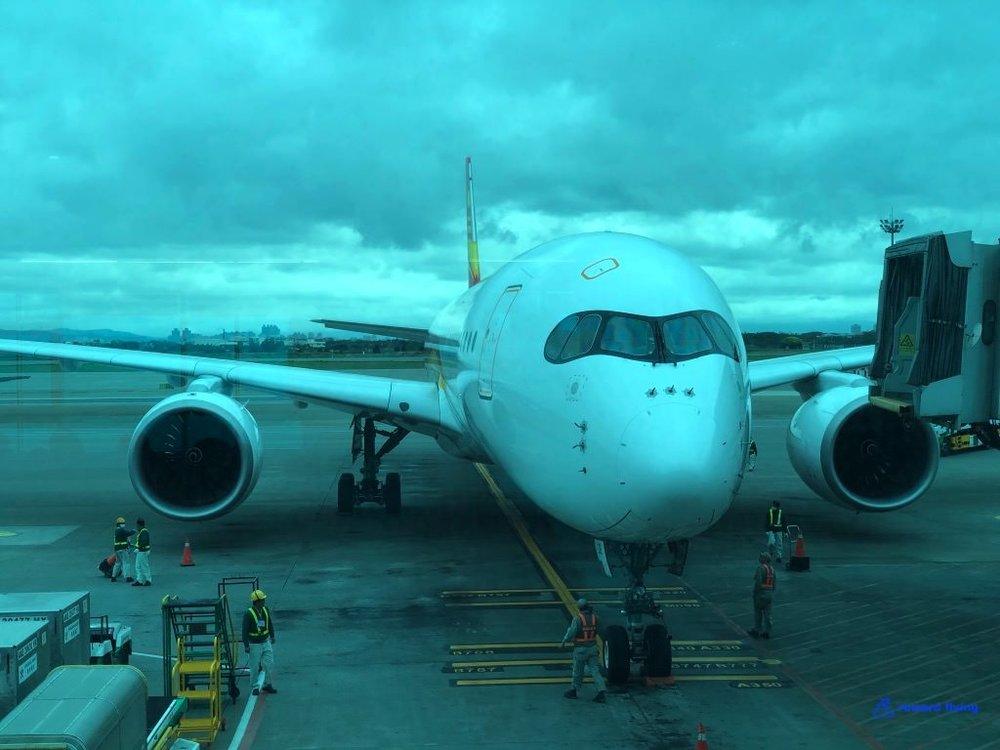 HX253 Plane 6.jpg