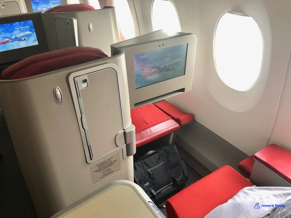 HX253 Seat 3.jpg