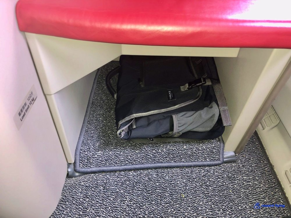 HX253 Seat 7.jpg