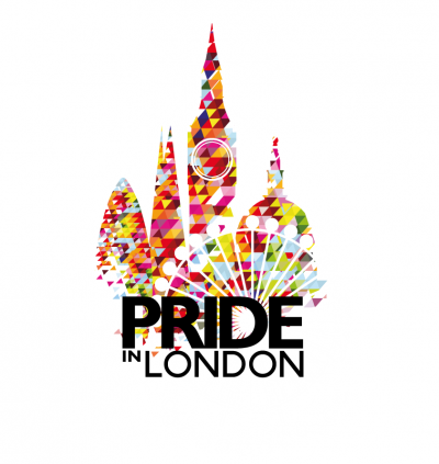 Pride-in-London-Logo-400x423.png
