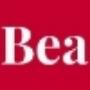 Bea Magazine