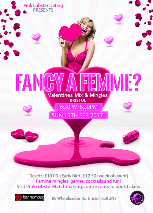 Speed dating events yeovil