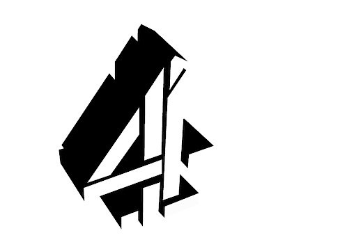 channel 4 logo.jpg