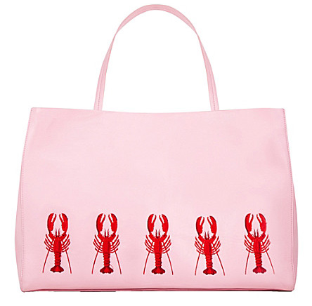 pink lobster speed dating manchester