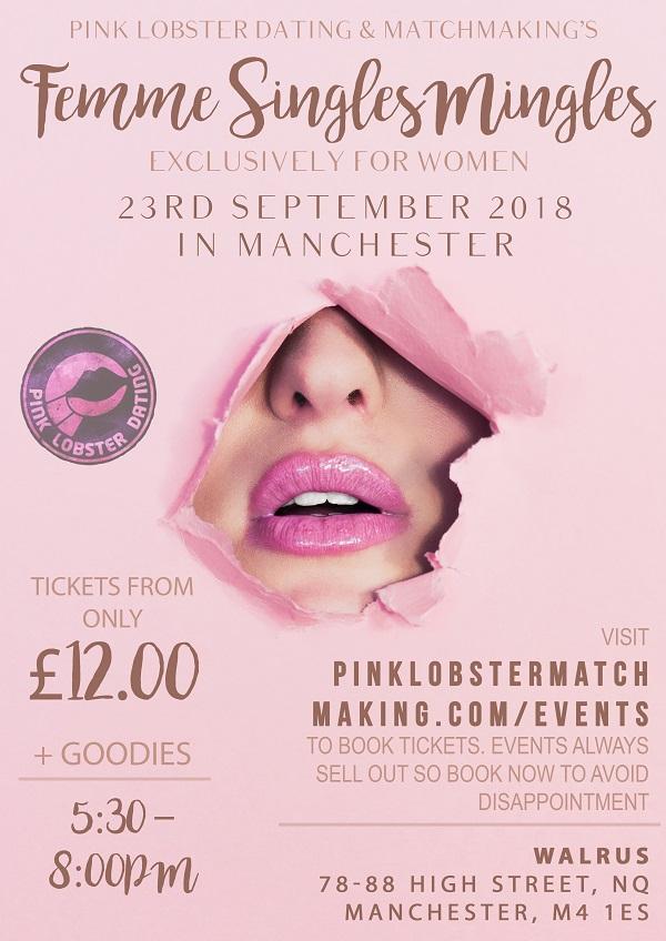 Manchester Sept 2018 smaller.jpg