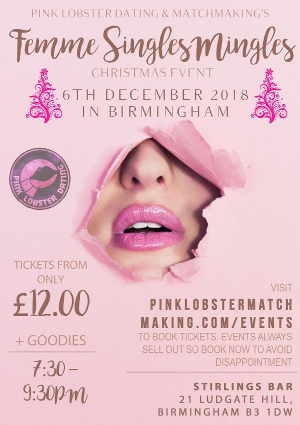 Birmingham Dec 2018 smaller.jpg