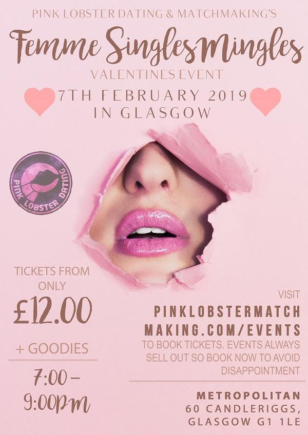 Glasgow February 2019 smaller.jpg