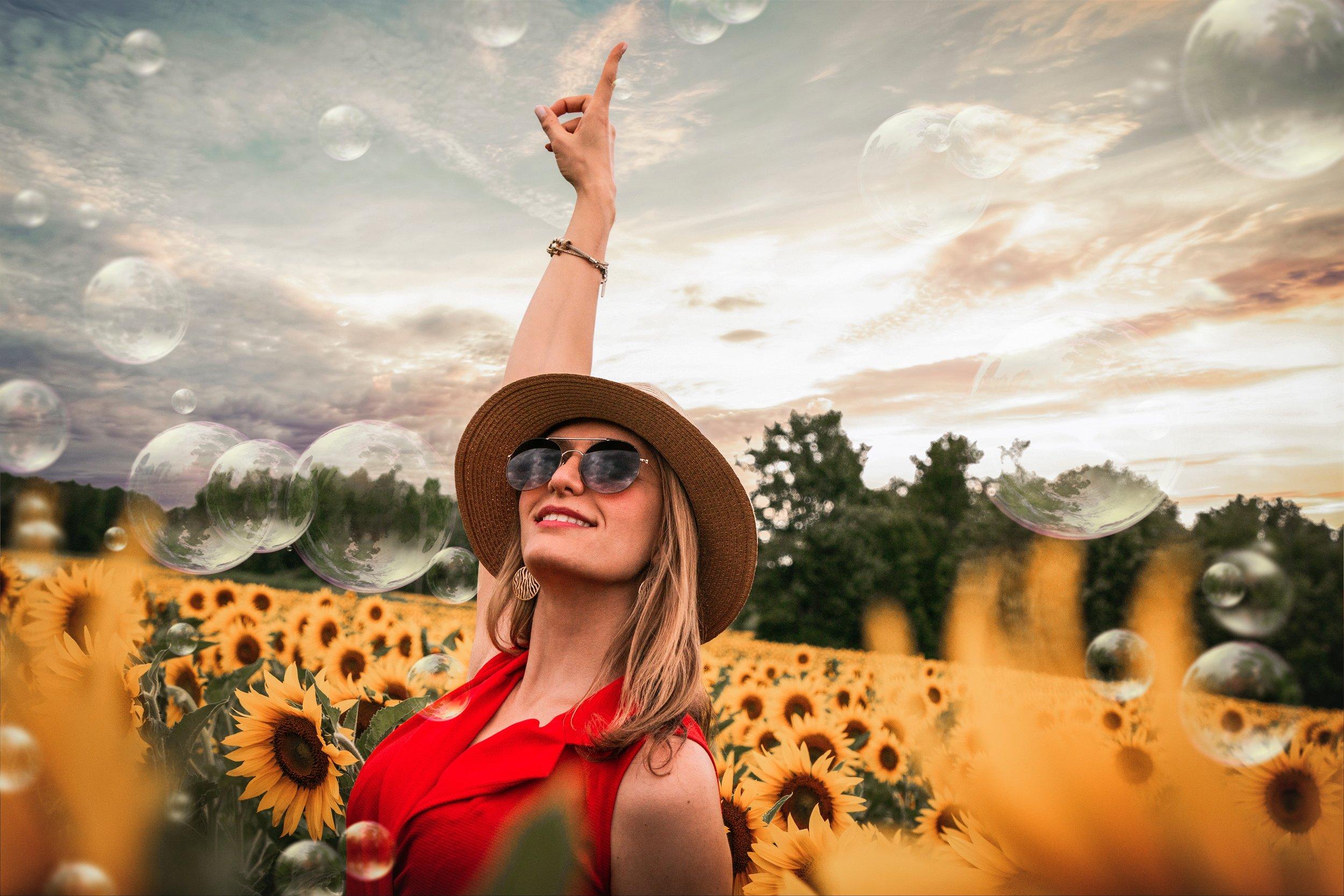 Dating pamagat ng florante på laura