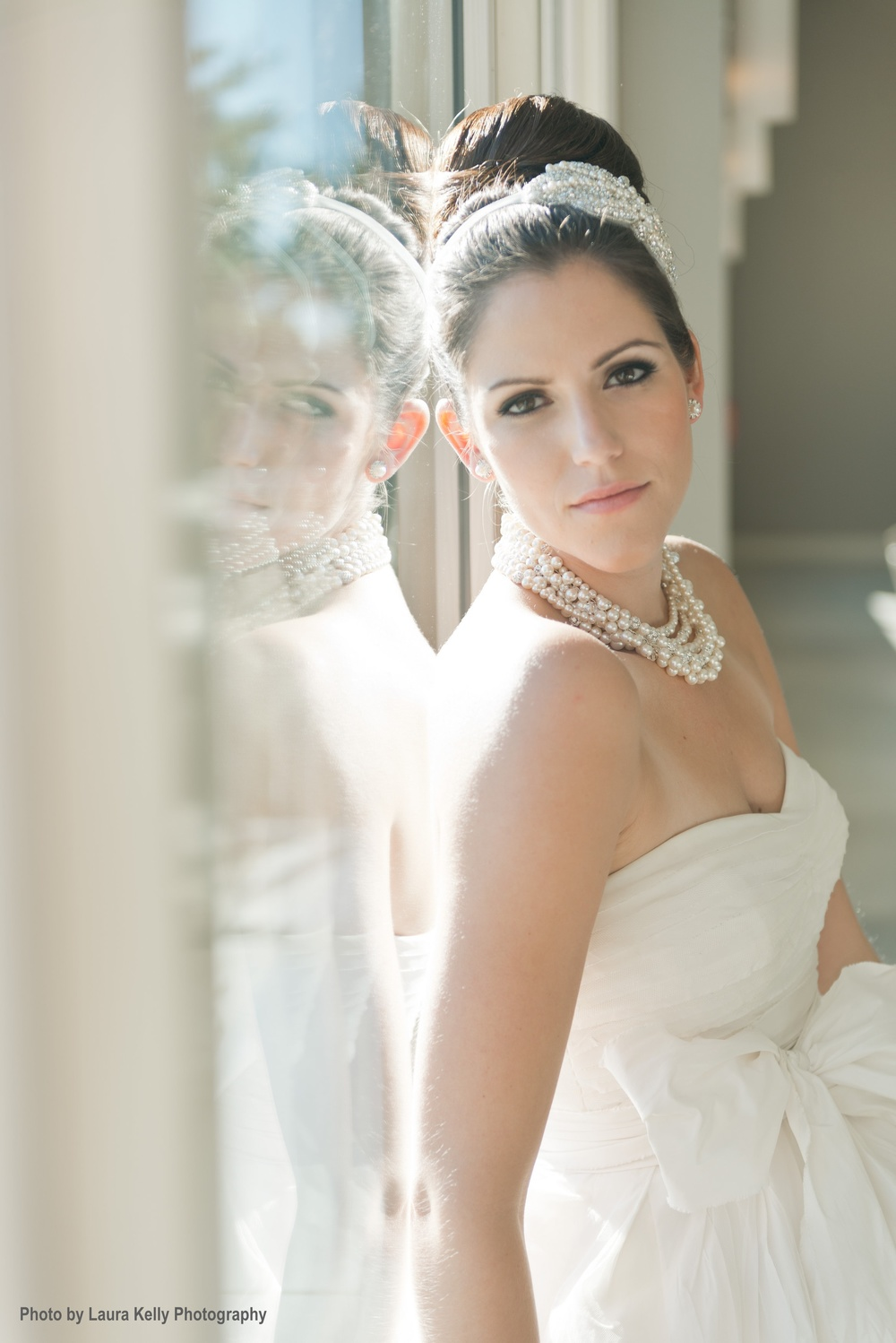 Image by Laura Kelly Photography
