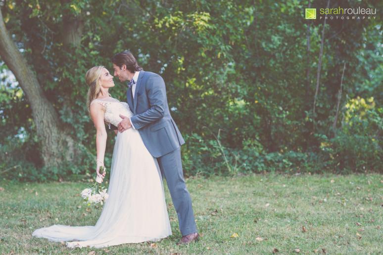 kingston-wedding-photographer-sarah-rouleau-photography-adele-and-landon-74.jpg
