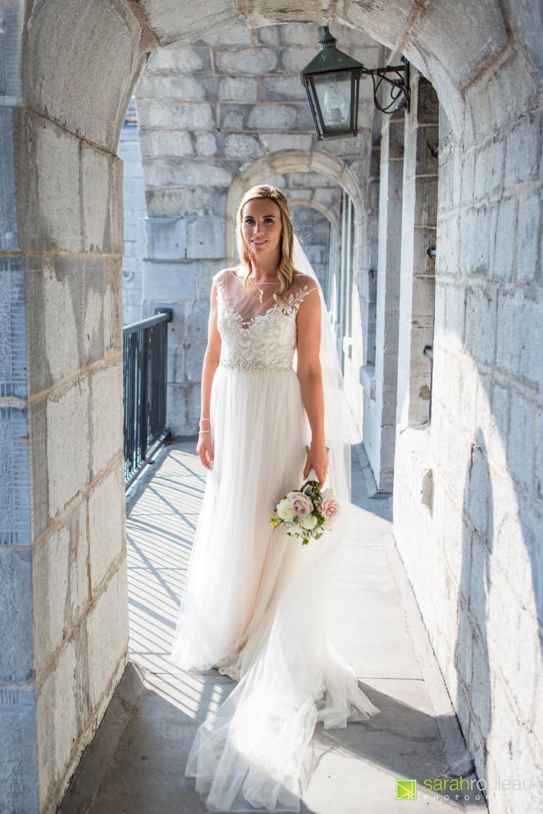 kingston-wedding-photographer-sarah-rouleau-photography-adele-and-landon-80.jpg