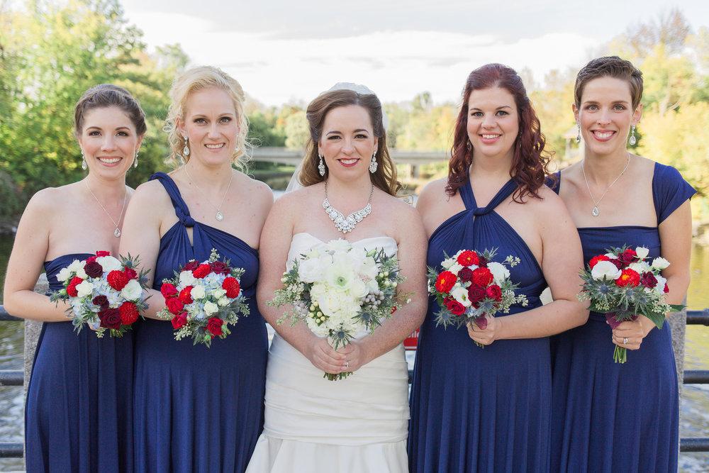 Lauren_Craig_Wedding_Portraits-4.jpg