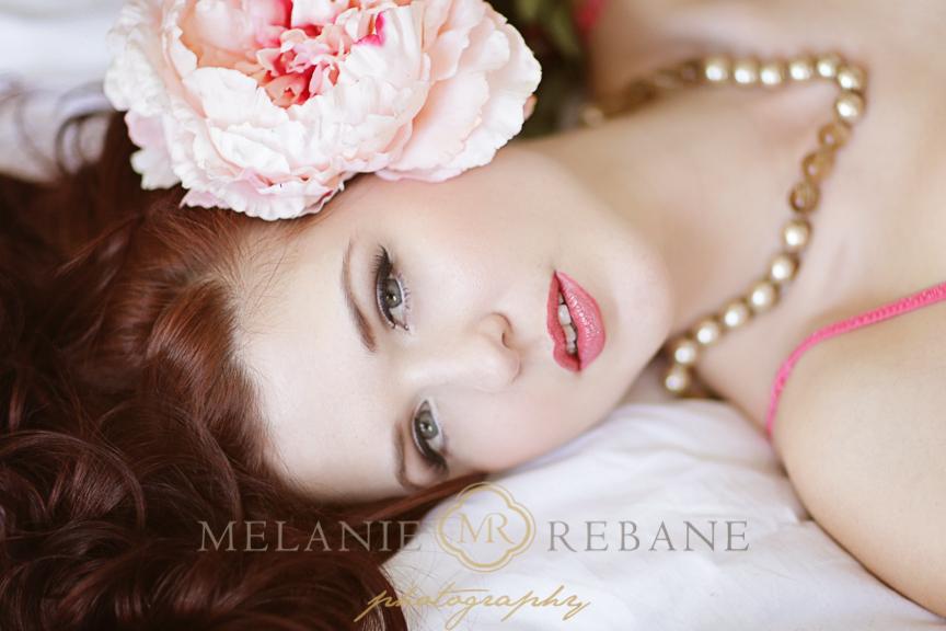 Stephanie2.jpg