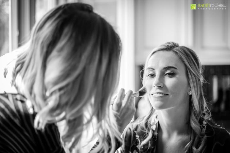 kingston-wedding-photographer-sarah-rouleau-photography-adele-and-landon-5.jpg