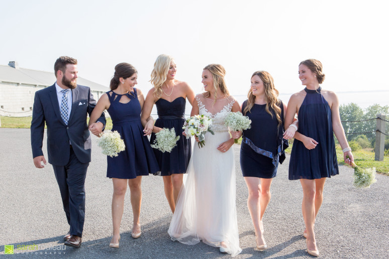 kingston-wedding-photographer-sarah-rouleau-photography-adele-and-landon-55.jpg