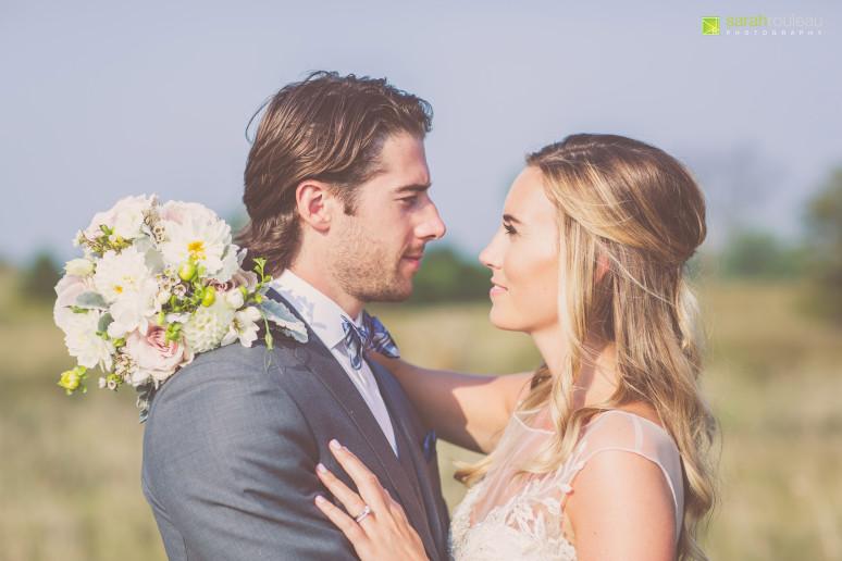 kingston-wedding-photographer-sarah-rouleau-photography-adele-and-landon-68.jpg