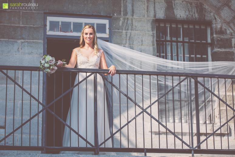 kingston-wedding-photographer-sarah-rouleau-photography-adele-and-landon-79.jpg