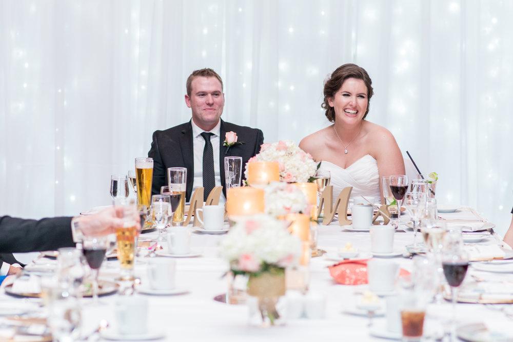 Julia and Jeff Wedding-Reception-0087.jpg