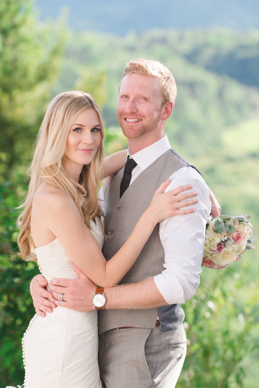 Saskia&Scott_wedding_299.jpg