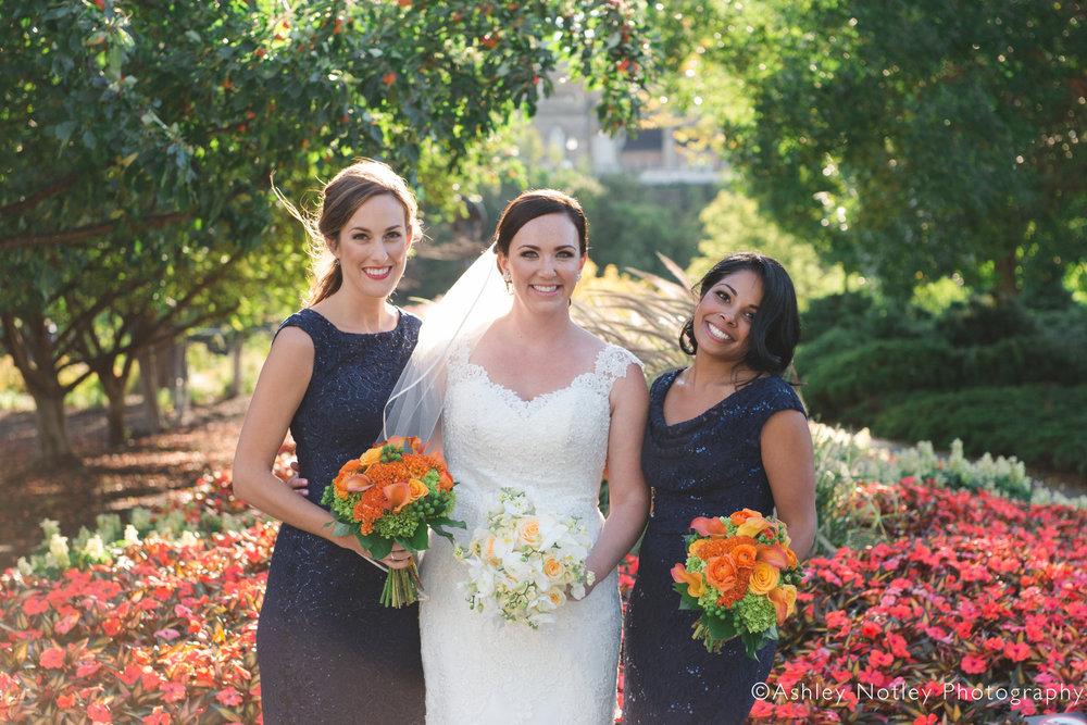 Dana&Paul_wedding_238 copy.jpg