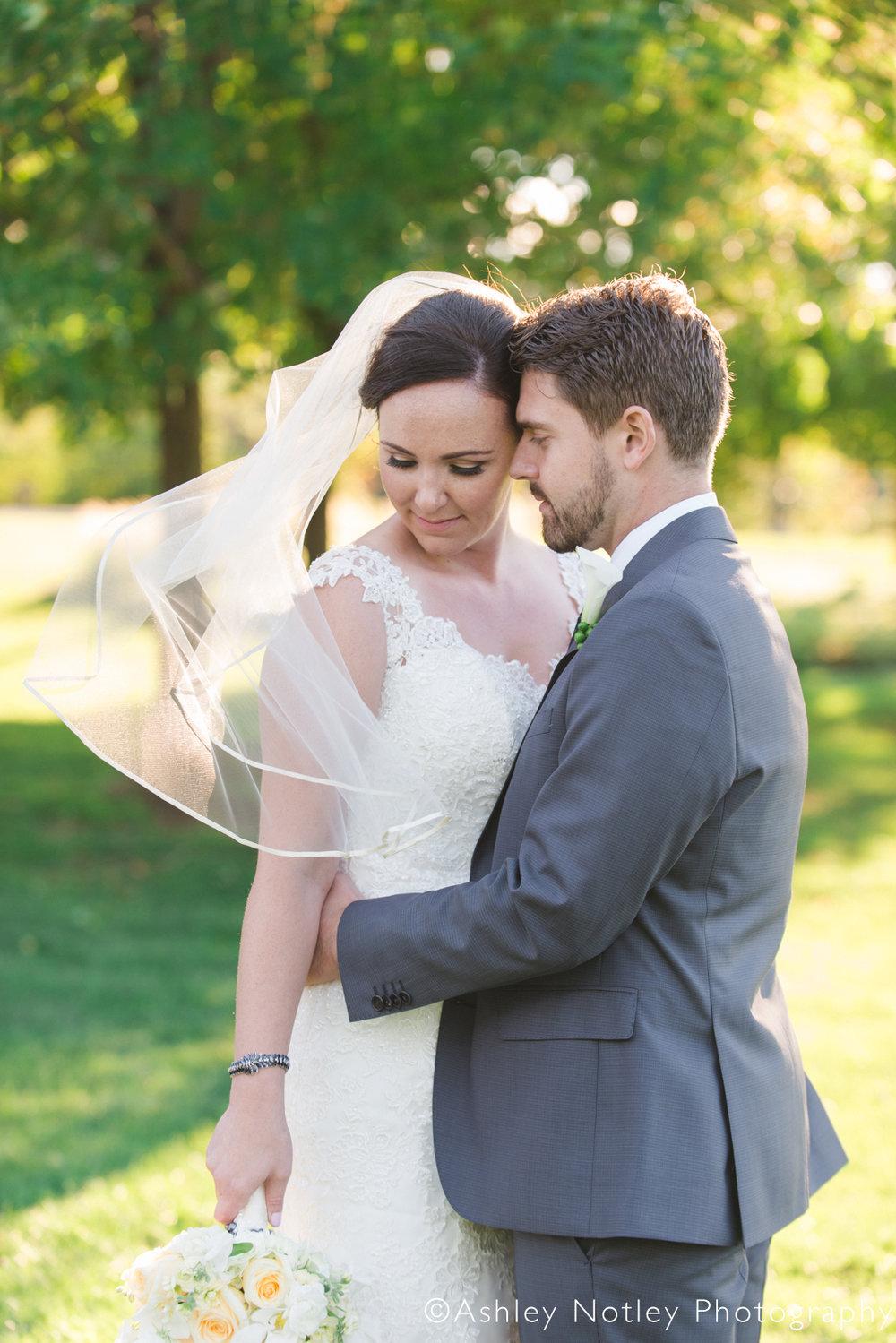 Dana&Paul_wedding_293 copy.jpg