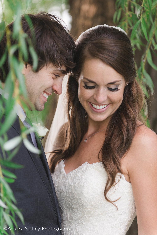Cynthia&Tyler_wedding_415 copy.jpg