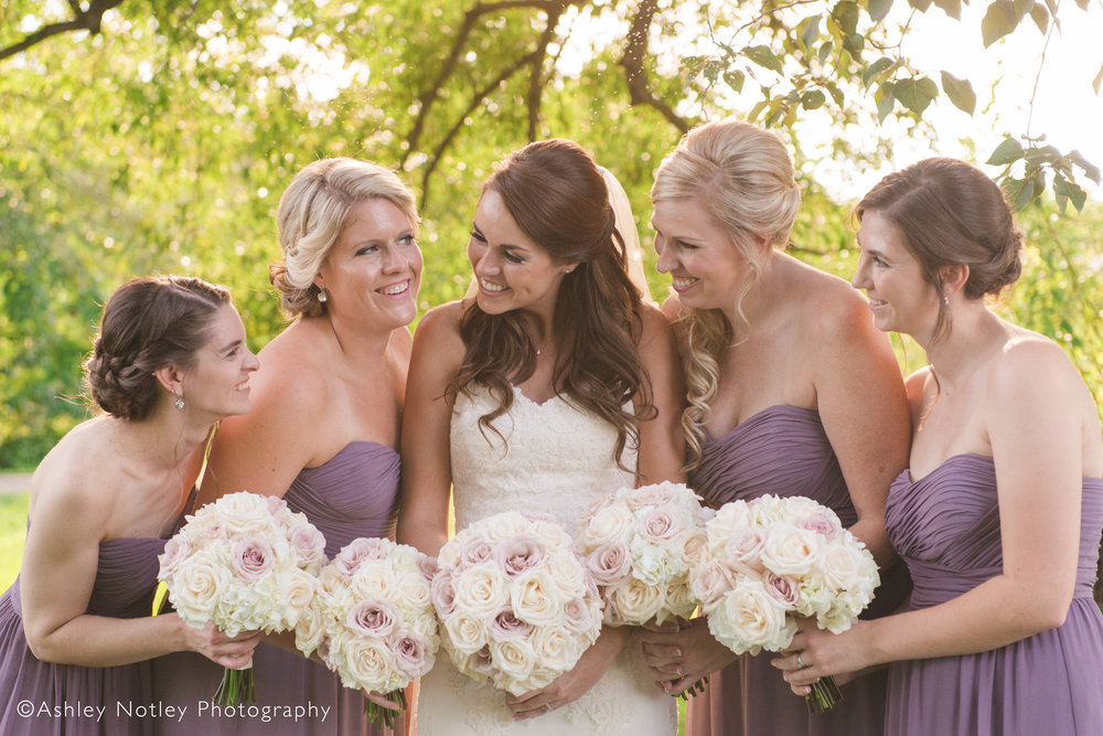 Cynthia&Tyler_wedding_343.jpg