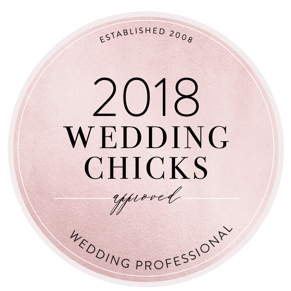 2018weddingchicksvendor (1).png