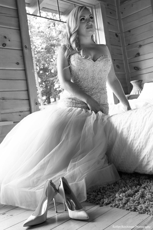 meganthang.bridegroom-3.jpg