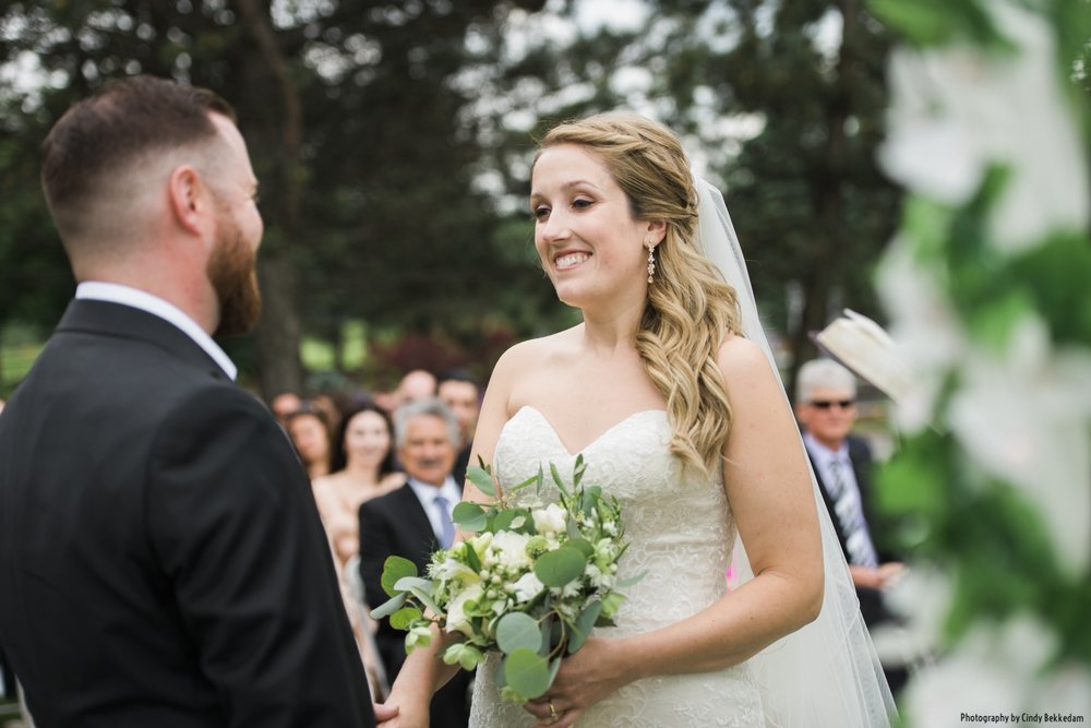 Stephanie+Dustin-2017_0114.jpg