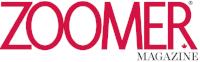 Zoomer-logo.png