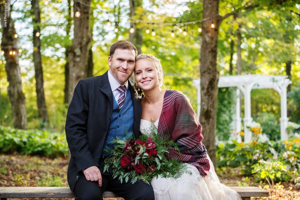 Ally&Dan_Wedding_byJaneRPhotography_475.jpg