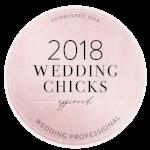 2018weddingchicksvendor (1).png