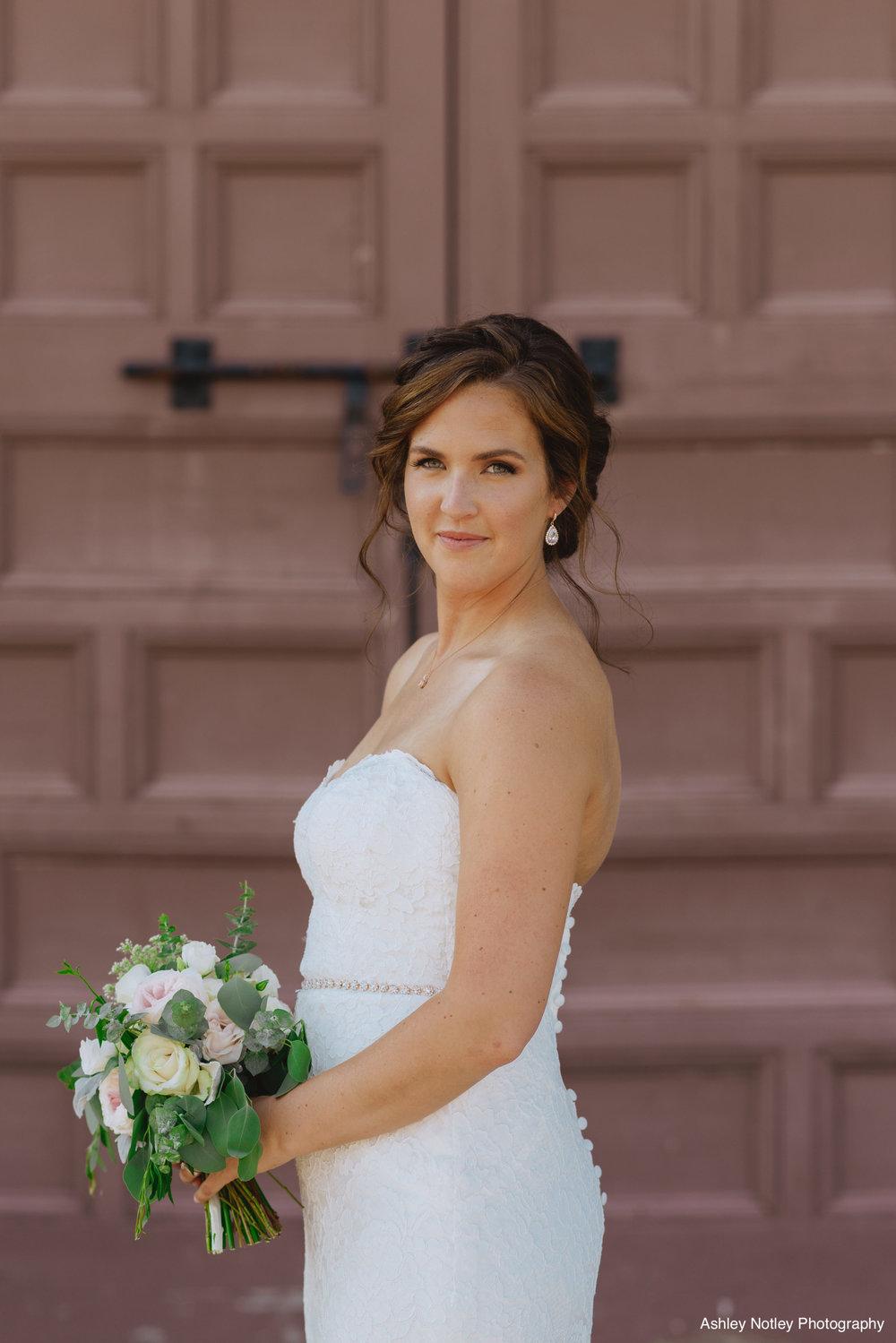 Annik&Julien_wedding_476.jpg
