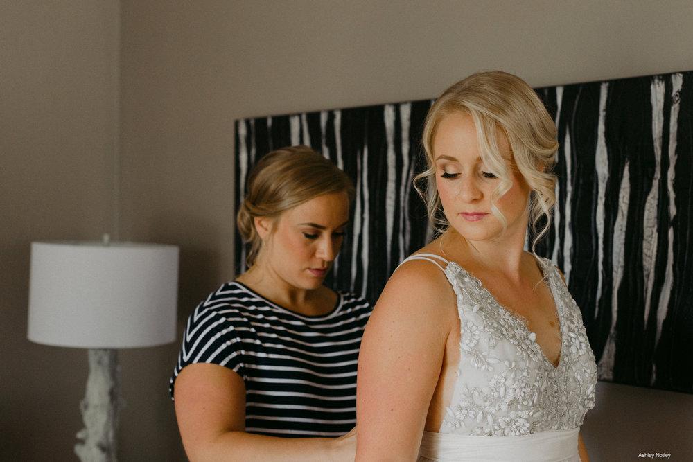 Becca&Troy_wedding_059.jpg