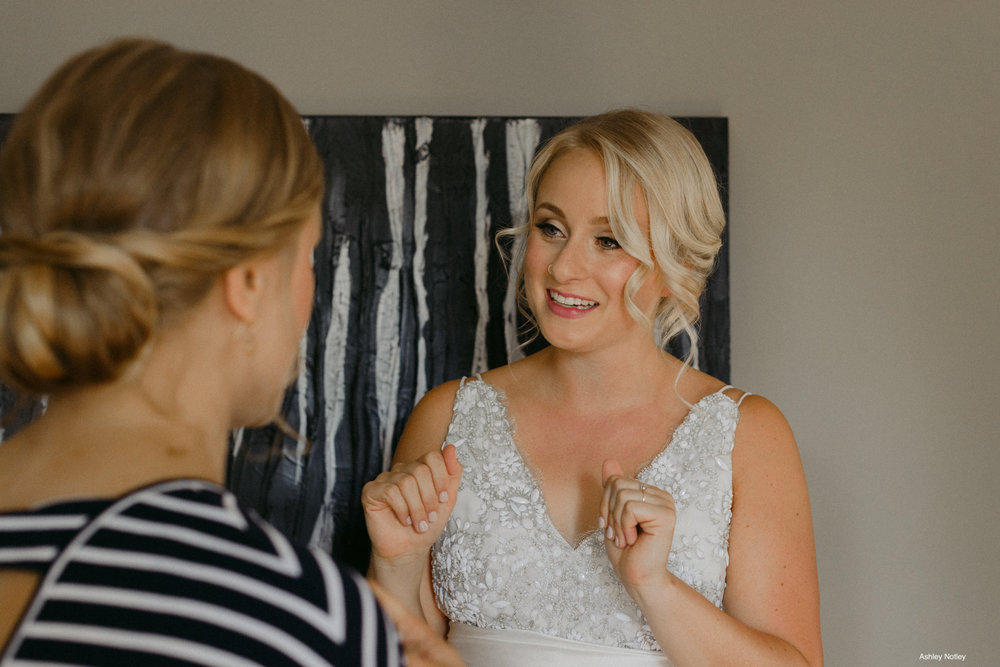 Becca&Troy_wedding_062.jpg