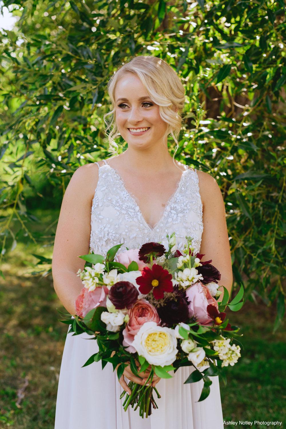 Becca&Troy_wedding_131.jpg
