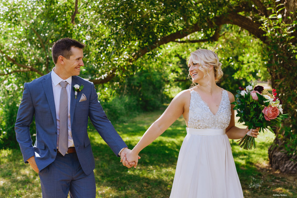 Becca&Troy_wedding_122.jpg