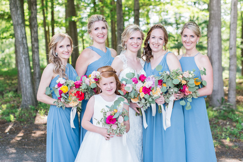 Maria and Pat Wedding-Wedding Party-0052.jpg